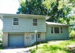 Foreclosed Home in E 109TH ST, Kansas City, MO - 64134