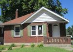 Foreclosed Home in CHARLACK AVE, Saint Louis, MO - 63114