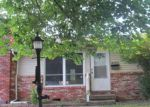 Foreclosed Home en FOREST DR, Carthage, MO - 64836