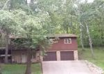 Foreclosed Home en BIRCHCREST DR, Brainerd, MN - 56401