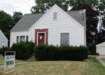 Foreclosed Home en BRYANT ST, Battle Creek, MI - 49017