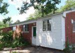 Foreclosed Home en LINDA VISTA DR, Pontiac, MI - 48342