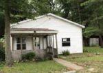Foreclosed Home en PARK RD, Big Rapids, MI - 49307