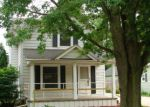 Foreclosed Home en N SHELDON ST, Charlotte, MI - 48813