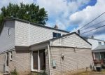Foreclosed Home en MARSHALL ST, Southfield, MI - 48076