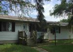 Foreclosed Home in DAY RD, Monroe, MI - 48162