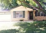 Foreclosed Home en E 27TH ST N, Wichita, KS - 67220