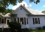 Foreclosed Home en EDINA BLVD, Zion, IL - 60099