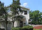 Foreclosed Homes in Joliet, IL, 60436, ID: F4159519
