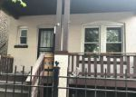 Foreclosed Home in S JUSTINE ST, Chicago, IL - 60609