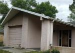 Foreclosed Home en W PINE CIR, Crystal River, FL - 34429