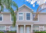 Foreclosed Home en KENSINGTON LAKE CIR, Brandon, FL - 33511
