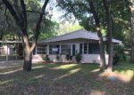 Foreclosed Home en POINSETTA AVE, Clearwater, FL - 33755