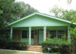 Foreclosed Home in WHISPERING PINES DR, Pensacola, FL - 32504