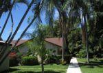 Foreclosed Home en BARLAKE DR, Boca Raton, FL - 33433