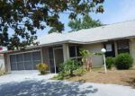 Foreclosed Home en FORSYTHE LN, Palm Coast, FL - 32137