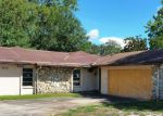 Foreclosed Home en MILAN CT, Spring Hill, FL - 34606