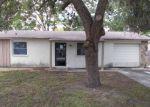 Foreclosed Home en SANDALWOOD DR, Port Richey, FL - 34668