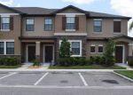 Foreclosed Home en FENNWOOD CT, Wesley Chapel, FL - 33543