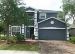 Foreclosed Home en ARROWHEAD CIR, Punta Gorda, FL - 33982