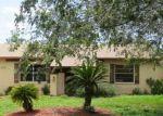 Foreclosed Home en LANDOVER BLVD, Spring Hill, FL - 34608