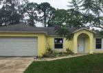 Foreclosed Home en RIVIERA DR, Debary, FL - 32713