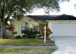 Foreclosed Home en CARA CT, Palm Harbor, FL - 34684