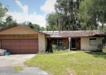 Foreclosed Home en N BRYNWOOD WAY, Inverness, FL - 34450
