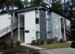 Foreclosed Home en RIVERBEND DR, Altamonte Springs, FL - 32714