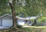 Foreclosed Home en WESTWINDS DR, Palm Harbor, FL - 34683