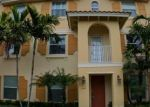 Foreclosed Home in VIA ALFERI, Boynton Beach, FL - 33426