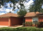 Foreclosed Home en CAYO COSTA CT, Clermont, FL - 34711