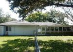 Foreclosed Home in AURORA CT, Kissimmee, FL - 34744