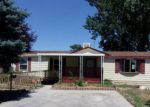 Foreclosed Home in 1ST AVE LOT 40, Greeley, CO - 80631