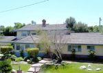 Foreclosed Home en E LARKWOOD ST, West Covina, CA - 91791