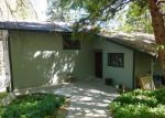 Foreclosed Home en TIMBER DR, Burney, CA - 96013