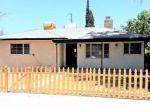 Foreclosed Home en VERDE ST, Bakersfield, CA - 93304