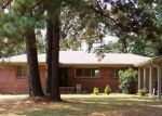 Foreclosed Home en SKYLINE DR, North Little Rock, AR - 72116