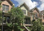 Foreclosed Home in MAPLE ST, North Little Rock, AR - 72114