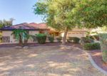 Foreclosed Homes in Chandler, AZ, 85249, ID: F4159664