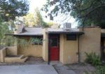 Foreclosed Home en E STATE ROUTE 260, Camp Verde, AZ - 86322