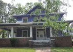 Foreclosed Home in 32ND ST N, Birmingham, AL - 35234