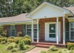 Foreclosed Home en MAHAN AVE, Russellville, AL - 35653