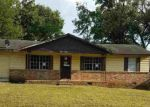 Foreclosed Home in LISA LN NW, Huntsville, AL - 35811
