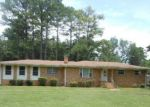 Foreclosed Home in MAPLEWOOD DR, Leeds, AL - 35094