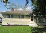 Foreclosed Home en SHERMAN AVE, Warren, MI - 48089