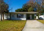 Foreclosed Home en EL DORADO DR, Tampa, FL - 33615
