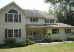 Foreclosed Home en CHURCH VIEW DR, Stroudsburg, PA - 18360