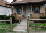 Foreclosed Home en E JEFFERSON ST, Butler, PA - 16001