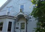 Foreclosed Home en ARCH ST, Pawtucket, RI - 02860